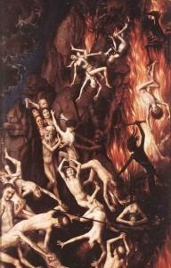 memling-hell